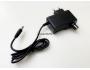 Блок питания 12v 500mA с регулятором для вентилятора (v3)
