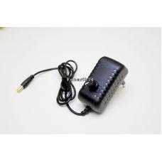 Блок питания 12v 1A (с регулятором для вентилятора) тип 2